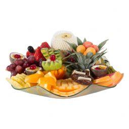 מגש פירות ישראלי