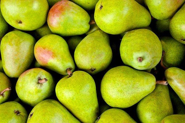 כך אכילת פירות תשפר את איכות החיים שלכם