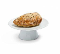 סמבוסק מוצרלה ובולגרית