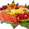 מגש פירות תאילנד הקסומה